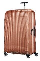Магазин сумок Samsonite Чемодан Cosmolite V22*86 307