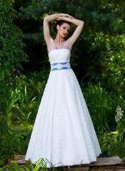 Свадебный салон Robe Blanche Платье свадебное Rosabel