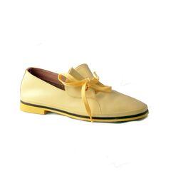 Обувь женская Tucino Туфли женские 319-1166