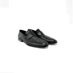 Обувь мужская Baldinini Туфли Мужские 8