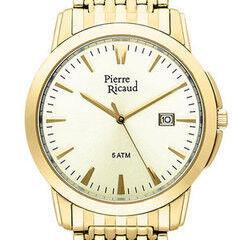 Часы Pierre Ricaud Наручные часы P91027.1111Q