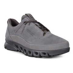 Обувь мужская ECCO Кроссовки MULTI-VENT 880124/01244