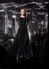 Вечернее платье Papilio Вечернее платье 0109