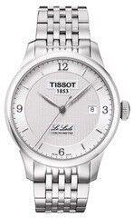 Часы Tissot Наручные часы T006.408.11.037.00