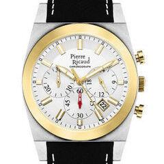 Часы Pierre Ricaud Наручные часы P97021.2213CH