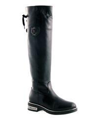 Обувь женская Renzoni Сапоги женские 3333