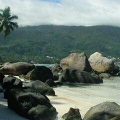 Туристическое агентство EcoTravel Пляжный авиатур на Сейшелы, Diver's Lodge Guest House 3