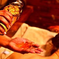 Магазин подарочных сертификатов Egoist&ka Подарочный сертификат «Спортивный ароматический oil-массаж»