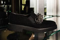 Обувь женская Luca Grossi Туфли женские 5000
