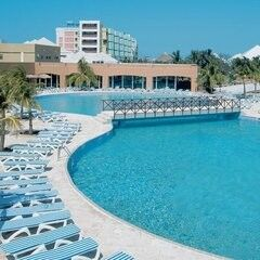 Туристическое агентство Jimmi Travel Пляжный тур на Кубу, Варадеро, Belle Vue Palma Real 4*