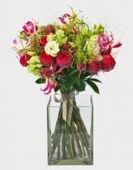 Магазин цветов Florita (Флорита) Букет поздравительный «Глория»