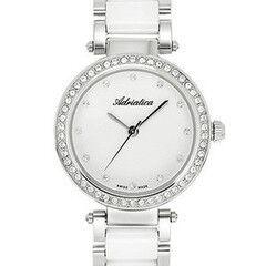 Часы Adriatica Наручные часы A3576.C143QZ