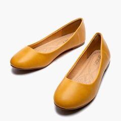 Обувь женская ENJOIN Туфли женские 1110015
