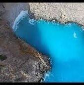 Туристическое агентство Ривьера трэвел Пляжный тур в Грецию, о. Крит, GALINI HOTEL 3 *