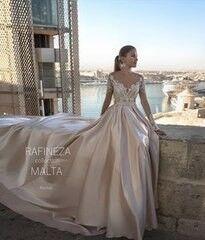 Свадебное платье напрокат Rafineza Свадебное платье Roshel напрокат