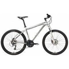 Велосипед Silverback Велосипед горный stride 10