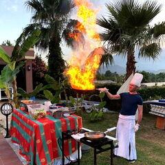 Туристическое агентство Ривьера трэвел Пляжный авиатур в Турцию, Кемер, Aura Resort Hotel 4*