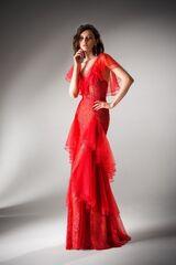 Вечернее платье Papilio Вечернее платье Felice 0424