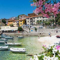 Туристическое агентство АлиВия Трэвел Пляжный авиатур в Хорватию, Argosy Hotel (Дубровник) 2