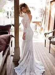 Свадебное платье напрокат Mia Solano Свадебное платье Sophia