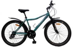 Велосипед Sunrise Велосипед Strong 2.0