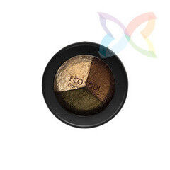 Декоративная косметика The Saem Тени для век 03