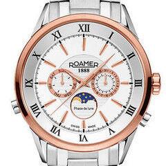 Часы Roamer Наручные часы 508821 49 13 50
