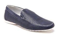 Обувь мужская Monblan Полуботинки мужские 0507176041