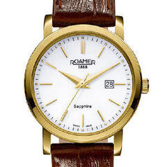 Часы Roamer Наручные часы 709844 48 25 07