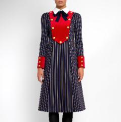 Платье женское Pintel™ Платье Maureén