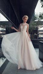 Свадебное платье напрокат Edelweis Платье свадебное Charlotte