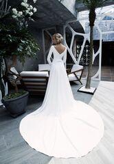 Свадебное платье напрокат Мир Красоты Свадебное платье PURO
