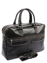 Магазин сумок Galanteya Сумка мужская 314