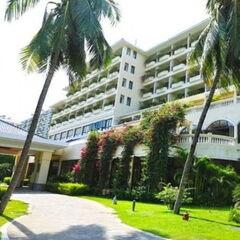 Туристическое агентство EcoTravel Пляжный авиатур в Китай, Санья, Palm Beach Resort & Spa 5*