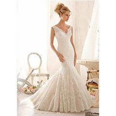 Свадебный салон Mori Lee Свадебное платье 2605