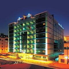 Туристическое агентство News-Travel Пляжный авиатур в ОАЭ, Дубай, Flora Grand 4*