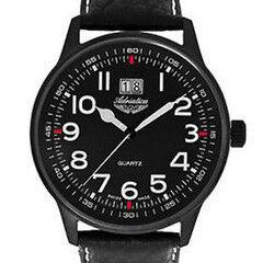 Часы Adriatica Часы мужские A1065.B224Q