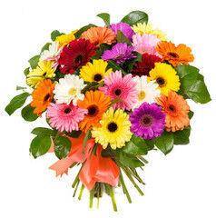 Магазин цветов Lia Букет №55