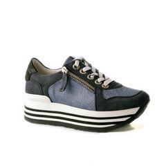 Обувь женская DLSport Кроссовки женские 4275