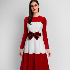 Платье женское Pintel™ Платье Suzelle
