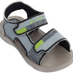 Обувь детская Rider Сандали 82673-21392