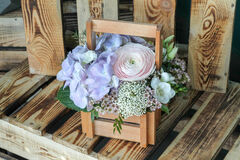 Магазин цветов Cvetok.by Композиция «В подарок»