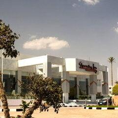 Туристическое агентство Санни Дэйс Пляжный авиатур в Египет, Шарм-эль-Шейх, Sharming Inn Hotel 4*
