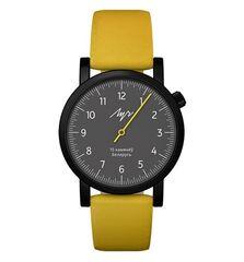 Часы Луч Наручные часы «Однострелочник» 277671420