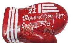 Торт Tortiki.by Торт «Карамельная симфония» 2 кг арт. К-3-3-13