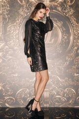 Платье женское VesnaLetto Вечернее платье 002