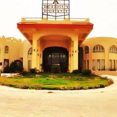 Туристическое агентство EcoTravel Пляжный авиатур в Египет, Шарм-эль-Шейх, Aqua Hotel Resort & Spa 4*