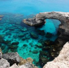 Горящий тур Мастер ВГ тур Пляжный aвиатур в Египет, Шарм-Эль-Шейх, Albatros Aqua Blu Resort 4*
