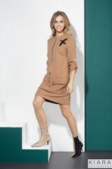 Платье женское Kiara Платье 7545