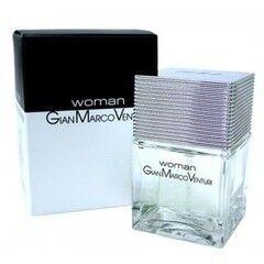 Парфюмерия Gian Marco Venturi Туалетная вода Woman, 100 мл